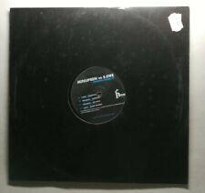 Réf 2160 Vinyle 33 Tours / MinuPren vs s. Ewe