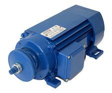 Flachmotor Kreissägemotor JS-KSE 58A2-1,1kW-2pol-B34