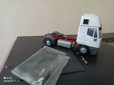 1/43 Camion Iveco Eurostar Oldcars