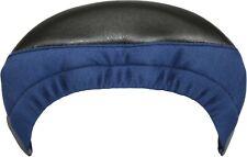 ORIGINALE HJC Deflettori vento per casco moto RPHA ST pezzo di ricambio tenda
