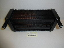 MGB MGB GT V8 MG MIDGET MGA AUSTIN HEALEY SPRITE MGC HEATER Matrix 37H7914 NEW