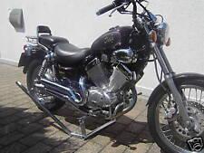 MOTORRADHEBER für Yamaha XV 535 / VIRAGO Montageständer für die XV535