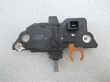 01G109 fits Bosch ALTERNATOR Regulator VOLVO V S C XC Penta 40 60 70 80 90