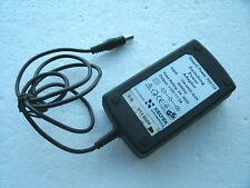 véritable tokanc Power psx-t24 Interrupteur Alimentation Adaptateur 12V 2 A