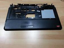 Scocca superiore touchpad cover per LENOVO G550 - G555 series case palmrest