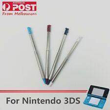 Nintendo 3DS Original Games Console Touch Screen Pen