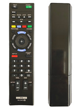 Sony Bravia RM-YD075 Replacement Remote 149000911 KDL40EX640 KDL-50EX645