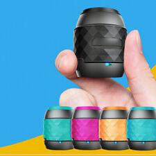 X-mini Portable Bluetooth Speaker Mini Wireless Speaker for Car Shower Travel