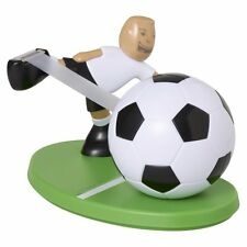 SCOTCH MAGIC NASTRO DISPENSER CALCIO (c35-soccer)