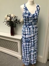 NWT Tart Collection Maxi Dress from Outnet/Net a Porter size M