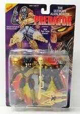 PREDATOR Kenner Nightstorm action figure 1994 NIP Toy