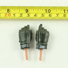 TB94-01 1//6 CY Girl Glove Hands A