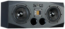 Adam A77x Active Studio Monitors (pair)