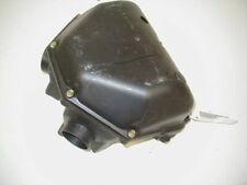 Luftfilterkasten Kawasaki ZX-6R 636, 02