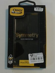 OtterBox SYMMETRY SERIES Case fits iPhone 6 Plus/6s  - Retail Packaging