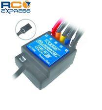 Associated Reedy Blackbox 600Z Zero-Timing ESC ASC27006
