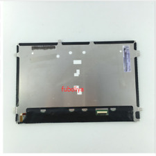 "For ASUS Eee Pad Transformer TF201 10.1"" LCD Display Screen HSD101PWW2 -A01 f8"