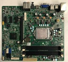 Dell XPS 8500 Desktop DH77M01 Motherboard- NW73C