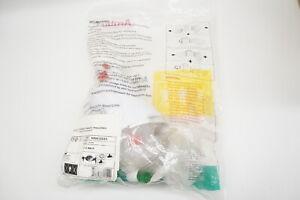 AMBU 530615030 SPUR II Pediatric Resuscitator Inf & Tod With Manometer