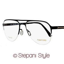 ed6e9d6f4e8 Tortoise Titanium Eyeglass Frames