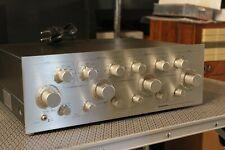 Filtre actif Pioneer D23 2X4 voies !!!!!
