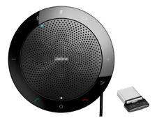 Jabra Speak 510 + MS 7510-309 Freisprecheinrichtung Bluetooth Konferenz Meeting