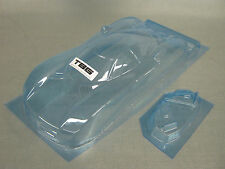 1/18TH N TYPE R390 BODY FOR HPI MICRO RS4 XRAY M18  DRIFT