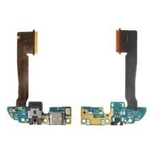 OEM HTC One M8 831C Headphone Audio Jack USB Port Flex Cable 32GB