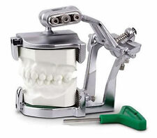 Adjustable Magnetic Articulator Dental Lab Equipment Art-2 For Dentist New Style