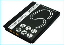 High Quality Battery for Sony Ericsson D750i Premium Cell