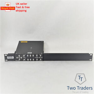 Murraypro TV Cursor Generator for HD & SD Operation Safe Area Generator