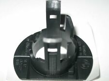 BMW E91 Rear Inner RH PDC Sensor Bracket Mount 7127722 51127127722