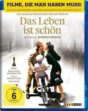 Blu-ray * Das Leben ist schön - Special Edition * NEU OVP