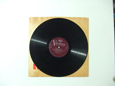 Alexander Brailowsky – Chopin Notturni Volume 1 - Disco Vinile Mono 33 Giri LP