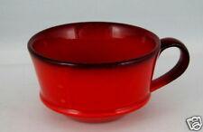 METLOX POPPYTRAIL PROVINCIAL #391 LINE 7 ounce Cup