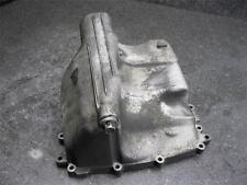 11 Triumph Daytona Triple 675 Engine Oil Pan 85B