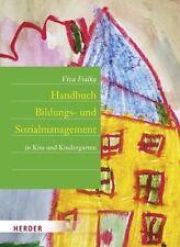 Bücher über Soziologie mit Sozialmanagement-Thema als gebundene Ausgabe