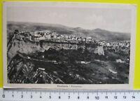 Caulonia bella veduta del paese - Reggio Calabria 254