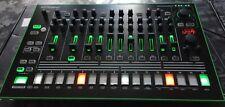 Roland TR-8 Rhythmus Performer Rhythmus Maschine Aira Top Zustand!!!!!!