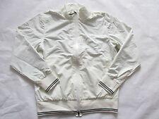 nike pinnacle NRC unbadged destroyer men water repellent track jacket 275956 070