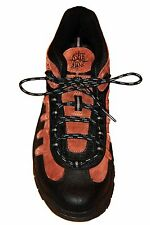 Round HIKING BOOT Shoelaces - 36 40 45 54 63 72 84 Inch Laces - Boot Strings
