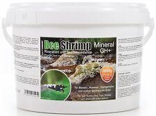 SaltyShrimp - Bee Shrimp Mineral GH+, 3 kg, Salty Shrimp