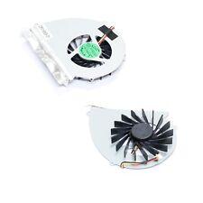 Ventilateur Fan Fujitsu Lifebook AH531