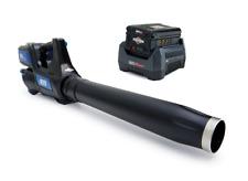 Victa 82V Leaf Blaster Brushless Blower Kit - AUSTRALIA BRAND