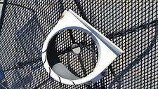 Nissan S-Cargo Snail headlight shroud l/h