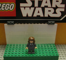 "HARRY POTTER LEGO LOT  MINIFIG  MINIFIGURE  ""   HERMIONE GRANGER    4762  """
