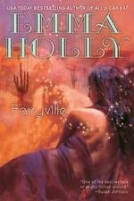 Fairyville by Emma Holly (2007, Paperback)