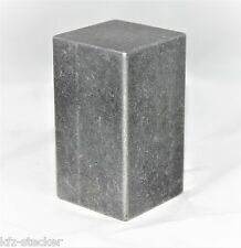 Aluminium Vierkant 70 x 40 x 40mm AlCuMgPb F37 4-kant Stange Alu 2007 Block