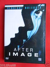 film,dvd,movie,after image,john mellencamp,terrylene louise fletcher,billy burke