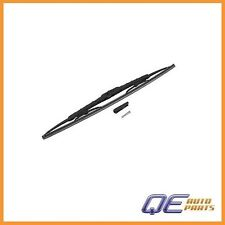 Windshield Wiper Blade Front Right 40519 Fits: Volkswagen Jetta Toyota Tundra